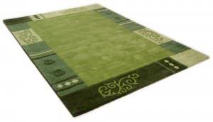 Ambadi fe3082 green