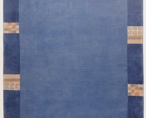 Avanti 0202 blue