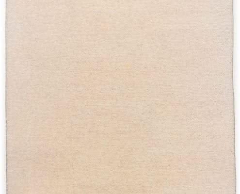 Fes 101 180 sand