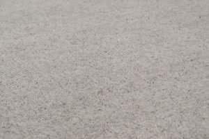 Fes 101 660 granit