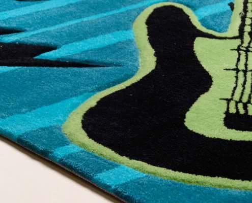 Maui mh3504o5 720 turquoise