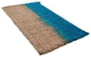 Modern Weave ro133386 blue 700