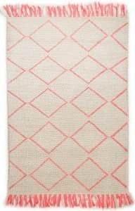 Modernweave ro133877 pink 240