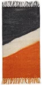 Modernweave ro133997 orange 400