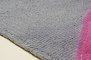 Modernweave ro133997 pink 240