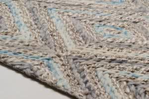 Modernweave ro136457 blue 700