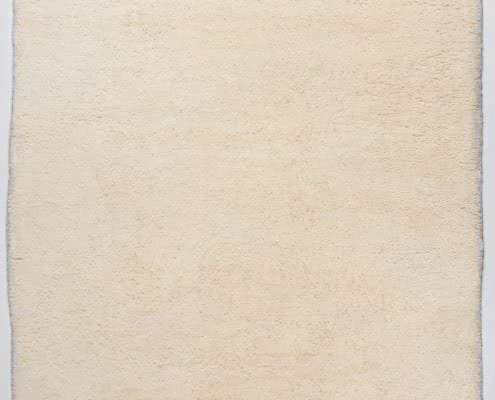Tanger 101 blanc