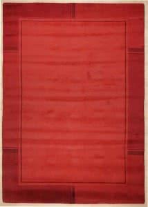 Sierra 3785 red