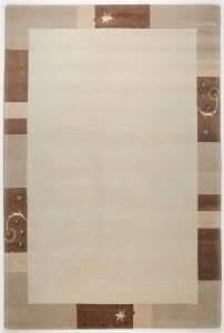 Sierra 991 550 beige