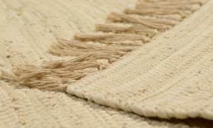 Happy Cotton uni natur