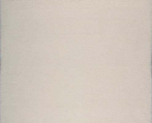 Imaba Super uni 997 blanc
