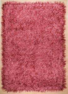 Laro Uni dk pink130