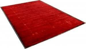 Lori Dream 3961 red