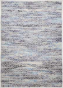 Modern Weave ro121301 beige