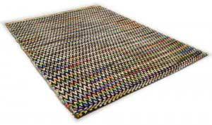 Modern Weave ro121321 terra