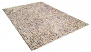 Wool Design ro122033 beige
