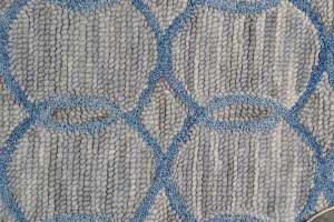 Wool Design ro122055 grau
