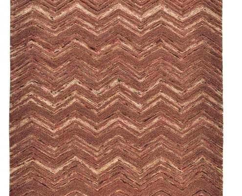 Wool Design ro122440 terra