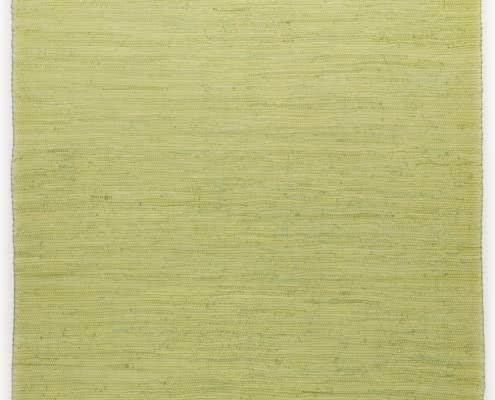 Cottoncolors uni 300green