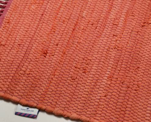 Cottoncolors uni 400orange