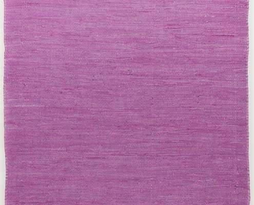 Cottoncolors uni 750purple
