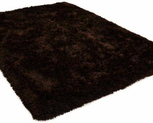Flocatic dark brown 508