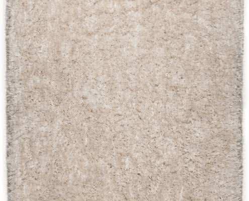 Flocatic beige 556